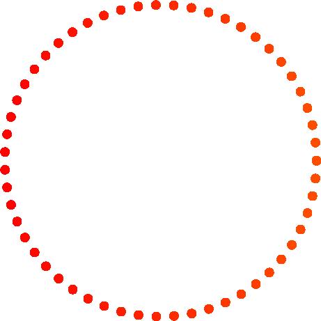 Geometrisches Element