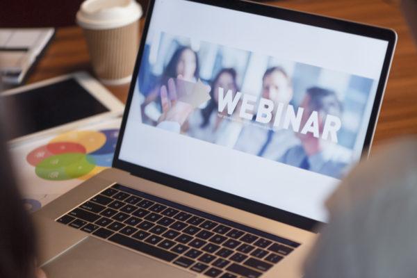 Alexander-roth-digitale-events-webinar